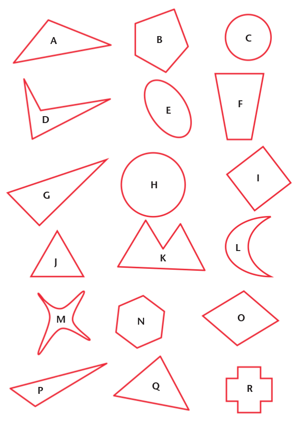Drawing Parallel Lines With Triangles : Gr mathematics