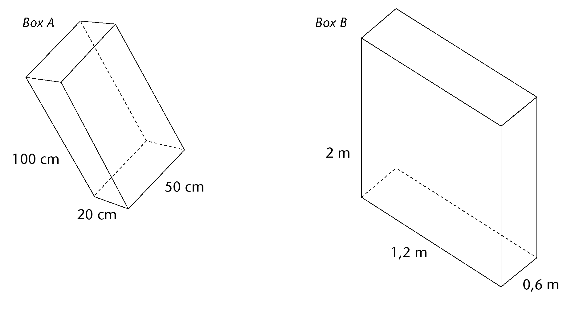 Uncategorized Surface Area Of Rectangular Prism Worksheet equation for rectangular prism surface area jennarocca gr7 mathematics