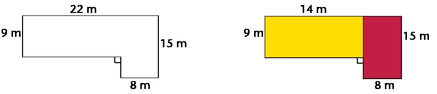 Gr9 Maths