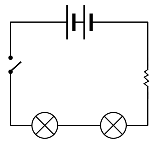gr8ec02 gd 0025 natural sciences grade 8 wiring lights in parallel with one switch diagram at webbmarketing.co