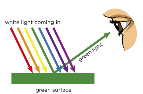 gr8ec04 gd 0052 natural sciences grade 8