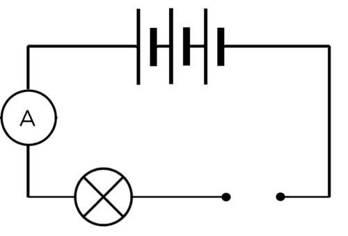 gr9ec03 gd 0020 natural sciences grade 9 resistance of a wire diagram at readyjetset.co