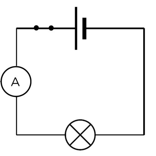 natural sciences grade 9 rh mstworkbooks co za circuit diagram resistor symbol circuit diagram transistor inverter fuji