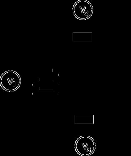 grade 9 circuit diagrams natural sciences grade 9 #9