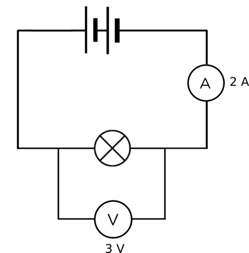 Security Electronics Systems And Circuits Part 3 additionally Series Circuits wikispaces furthermore Find Thvenins And Nortons Equivalents For  plex Source Circuit also Gr9 Ec 04 besides Anti Lock Braking System. on open closed circuits diagram