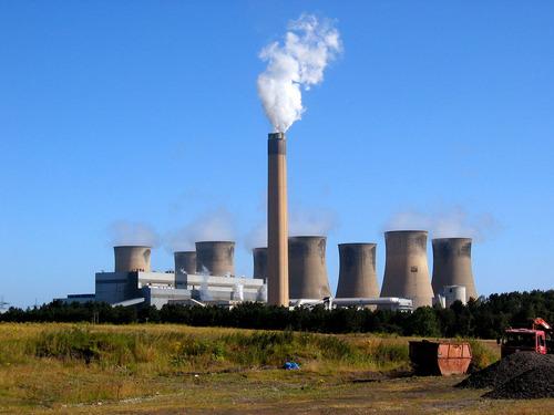 Uranium mining pros and cons