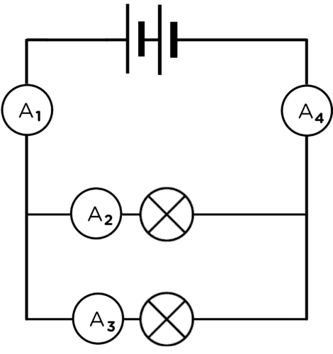Circuit Diagram Cell in addition Diagrama De Ishikawa besides Yamaha Outboard Wiring Harness Diagram furthermore Electrical Schematic Symbols in addition 6s4m37. on electric circuit diagram worksheet