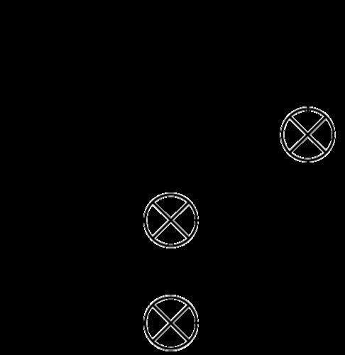 circuit diagram symbols grade 9 natuurwetenskappe graad    9     natuurwetenskappe graad    9