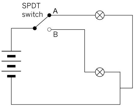 House Lighting Wiring Diagram in addition En33 139 furthermore House Wiring Diagram Canada also Headlight Wiring Diagram For 2005 Dodge Ram additionally I 3192. on typical 3 way switch diagram