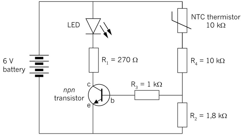 gr9 technology Thermostat Diagram tech2_gr9_ch4_fig9 tif