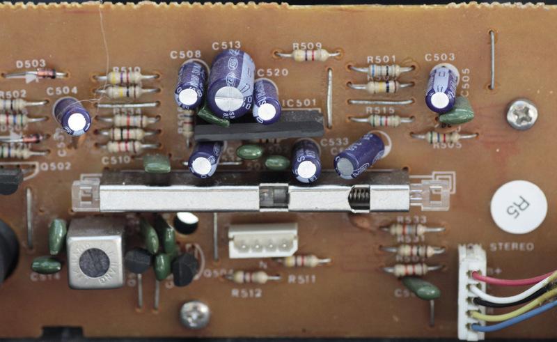 Fig 3 Series Resonant Circuit