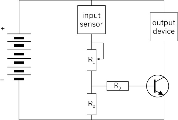 grade 9 circuit diagram worksheet gr9 technology grade 9 circuit diagrams